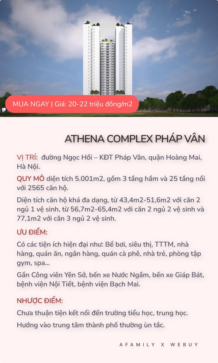 Điểm danh 4 dự án chung cư giá rẻ chưa đến 2 tỷ  quanh Hà Nội, những gia đình có kinh tế eo hẹp không thể bỏ lỡ! - Ảnh 5.