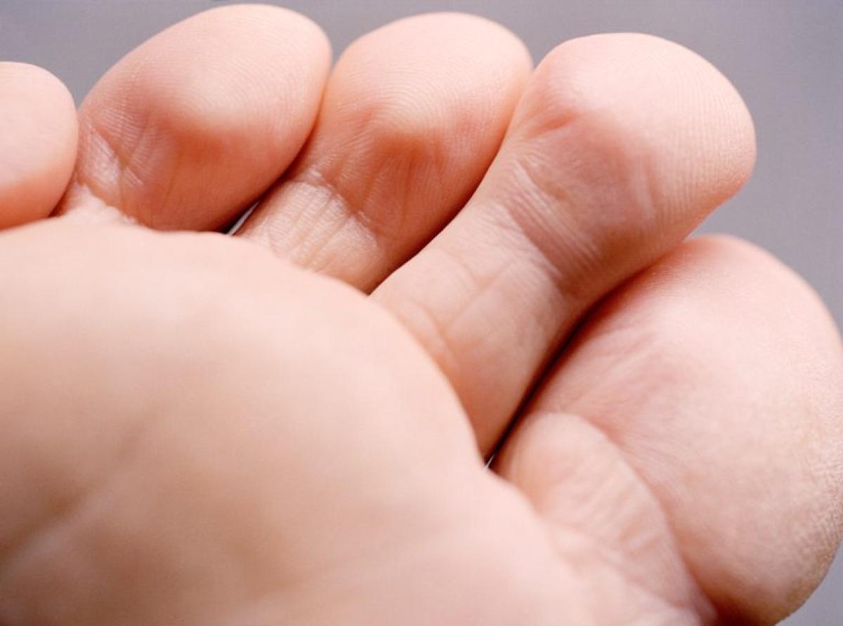 11 triệu chứng và biến chứng mới của bệnh COVID-19 - Ảnh 2.