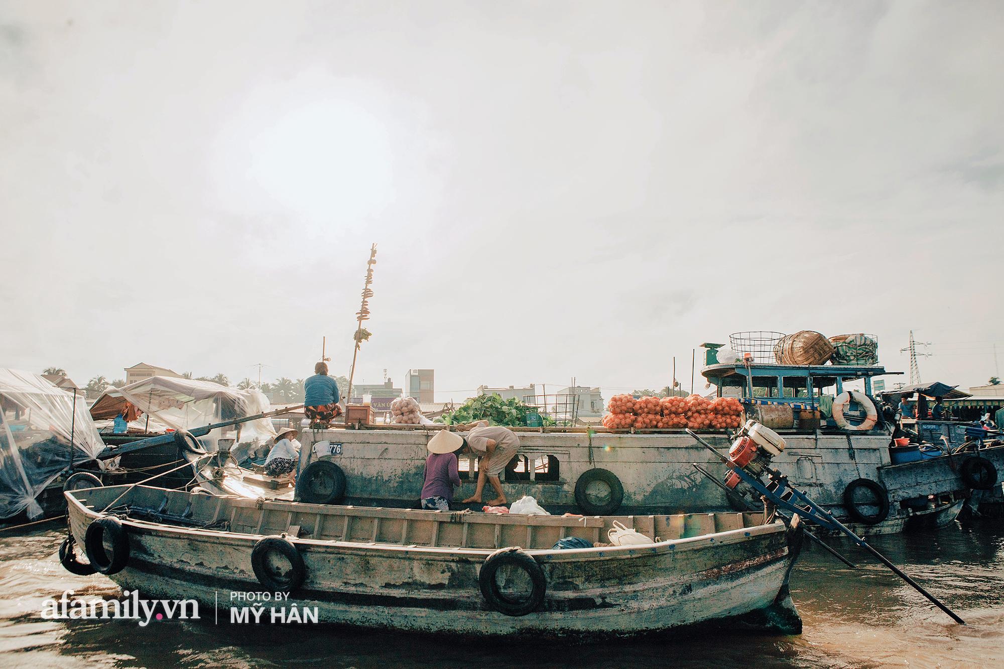 """""""Choáng"""" với bảng giá loạt món ăn tại một tỉnh ở miền Tây, nơi vừa được công bố là có mức sống thấp nhất Việt Nam! - Ảnh 1."""