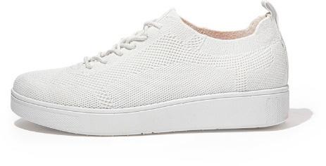Đón Hè năng động với BST giày sneakers và giày búp bê từ FitFlop - Ảnh 5.
