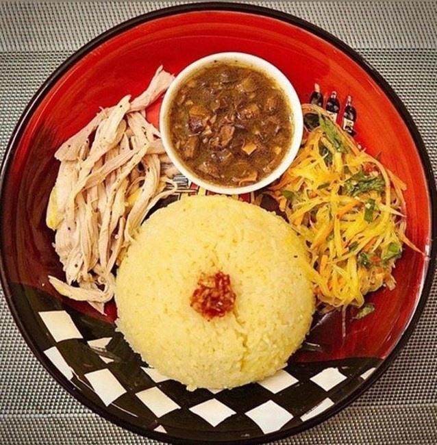 Chẳng khoe thành quả bếp núc nhiều, Đặng Thu Thảo vẫn được khen đảm đang chỉ nhờ món này, mọi người lưu gấp cách thực hiện - Ảnh 17.