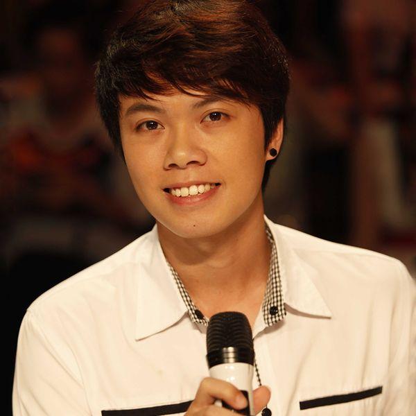 Nathan Lee tố người chung đội The Voice đâm sau lưng Hương Tràm: Khoanh vùng lại thì có những ai?  - Ảnh 5.