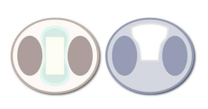 """Băng vệ sinh giờ còn có loại dành cho… nam: Giá từ 90K/gói, được quảng cáo là """"cho ngày năng động và đêm dài thoải mái"""" - Ảnh 6."""