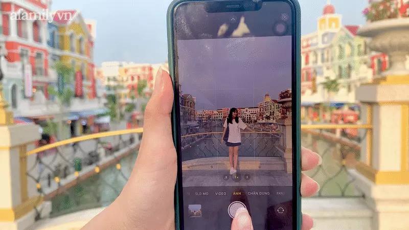 Trọn bộ những góc sống ảo ở Phú Quốc, biết chụp ảnh hay không không quan trọng kiểu gì cũng có ảnh xịn như người ta - Ảnh 4.
