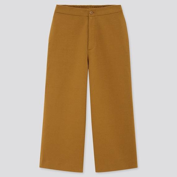 Hời nhất lúc này là vào Uniqlo sắm quần và vào Zara sắm áo  - Ảnh 2.