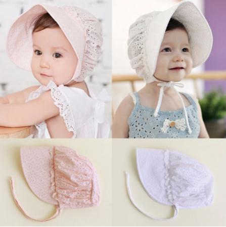 Tất tần tật những kiểu mũ chống nắng siêu yêu giá chỉ 50k trên Shopee, lại còn đang sale đậm để các mẹ tha hồ sắm sửa cho bé đón hè - Ảnh 24.