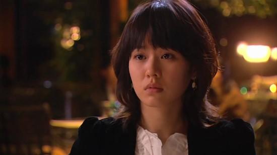 """Thêm một bộ phim của Son Ye Jin hot trở lại sau 15 năm, fan xem lại phải trầm trồ vì đôi mắt to, khuôn mặt tròn xoe của """"chị đẹp"""" - Ảnh 6."""