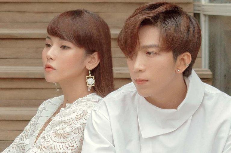 Bản nhạc Hoa lời Việt phá đảo top trending YouTube, đạt #1 vượt luôn Sài Gòn Đau Lòng Quá và bộ đôi BlackBinz - Ảnh 2.