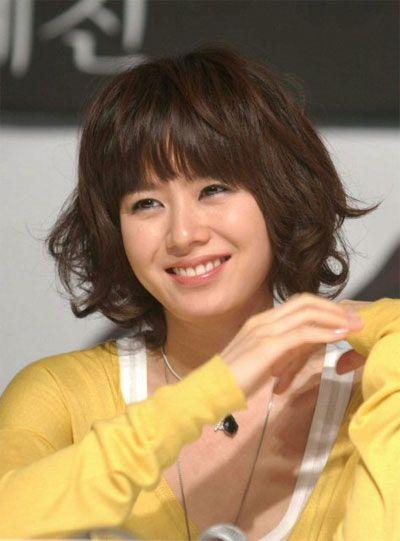 """Thêm một bộ phim của Son Ye Jin hot trở lại sau 15 năm, fan xem lại phải trầm trồ vì đôi mắt to, khuôn mặt tròn xoe của """"chị đẹp"""" - Ảnh 4."""