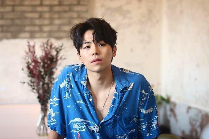 5 tạo hình khiến diễn viên Hàn muốn chôn sống: Makeup thảm họa của Song Joong Ki chưa sốc bằng trùm cuối - Ảnh 19.