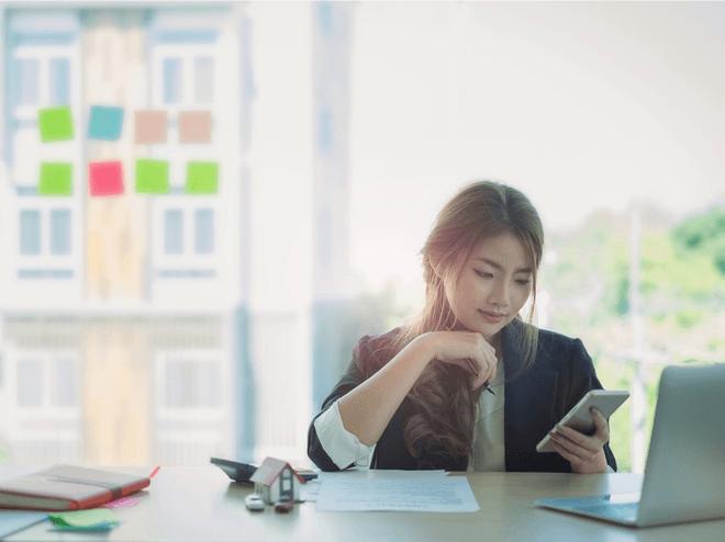 Vừa tiết kiệm được số tiền lớn, giảm được cân lại trở nên hạnh phúc hơn: Chỉ với 6 bước quản lý chi tiêu cực kỳ đơn giản này - Ảnh 1.