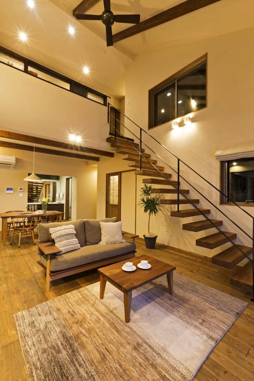 Nhà cấp 4 thiết kế theo phong cách Nhật thân thiện với môi trường dành cho cặp vợ chồng trẻ - Ảnh 7.