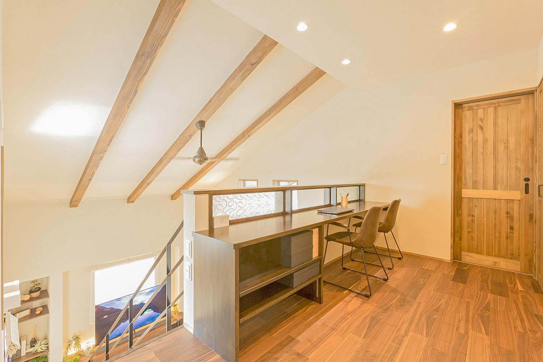 Nhà cấp 4 thiết kế theo phong cách Nhật thân thiện với môi trường dành cho cặp vợ chồng trẻ - Ảnh 14.