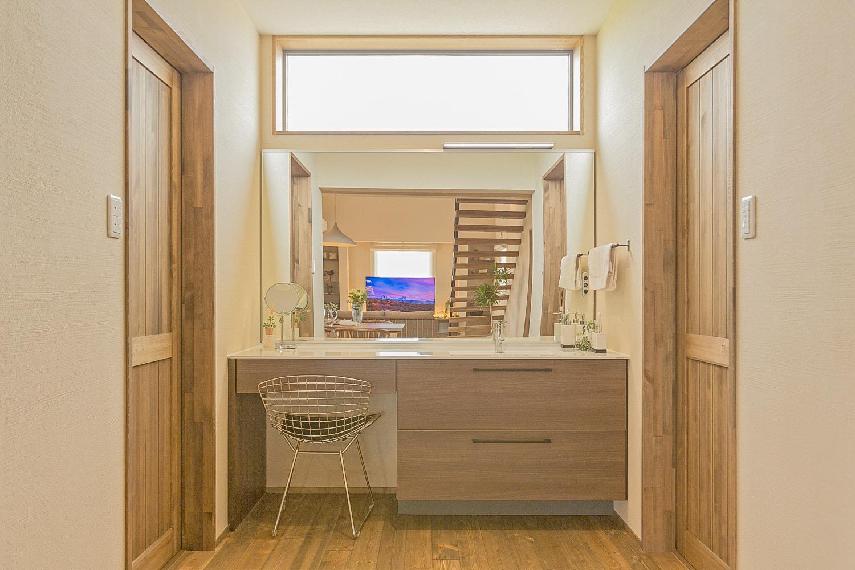 Nhà cấp 4 thiết kế theo phong cách Nhật thân thiện với môi trường dành cho cặp vợ chồng trẻ - Ảnh 16.
