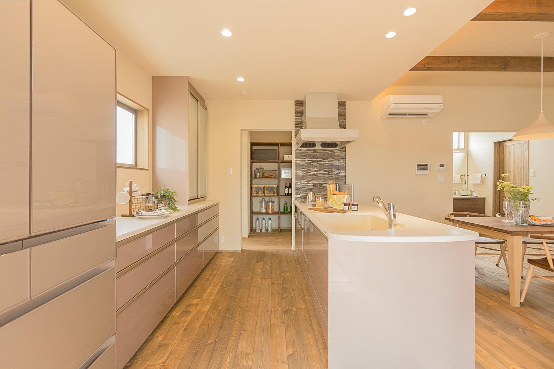 Nhà cấp 4 thiết kế theo phong cách Nhật thân thiện với môi trường dành cho cặp vợ chồng trẻ - Ảnh 12.