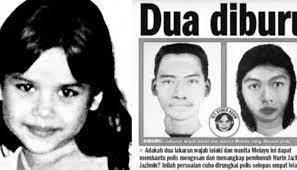 Xin mẹ 10.000 đồng đi mua kẹp tóc ở chợ đêm, bé gái biệt tích không để lại dấu vết, mở màn cho vụ án bắt cóc giết người man rợ ám ảnh người Malaysia đến tận giờ - Ảnh 5.
