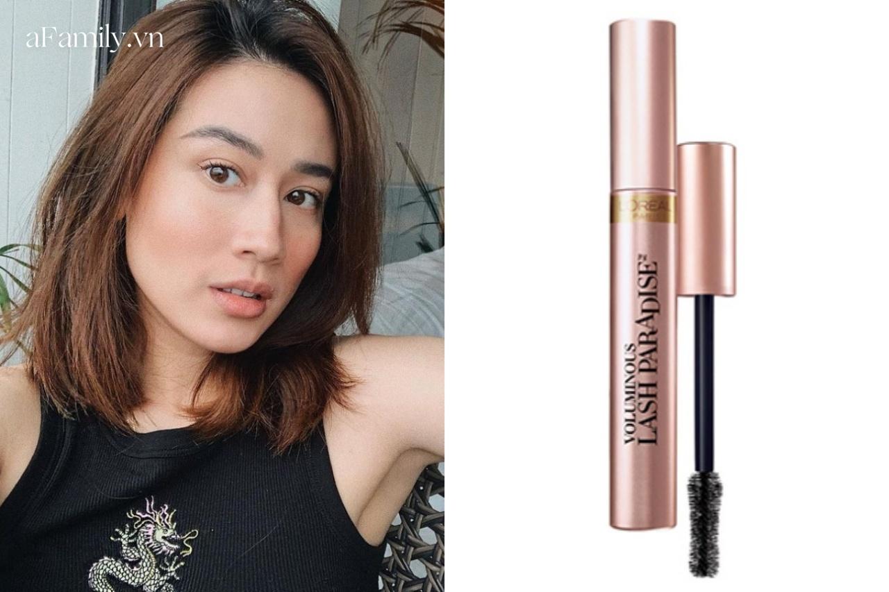 5 sản phẩm làm đẹp giá rẻ mà hội beauty blogger mê mẩn, giá bình dân nhưng chất lượng không thua đồ đắt tiền - Ảnh 1.