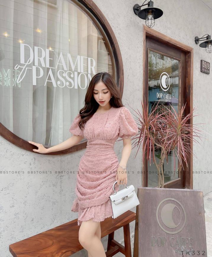 BBSTORE'S – 7 năm phát triển để trở thành địa chỉ mua sắm quen thuộc của tín đồ thời trang Sài Gòn - Ảnh 3.