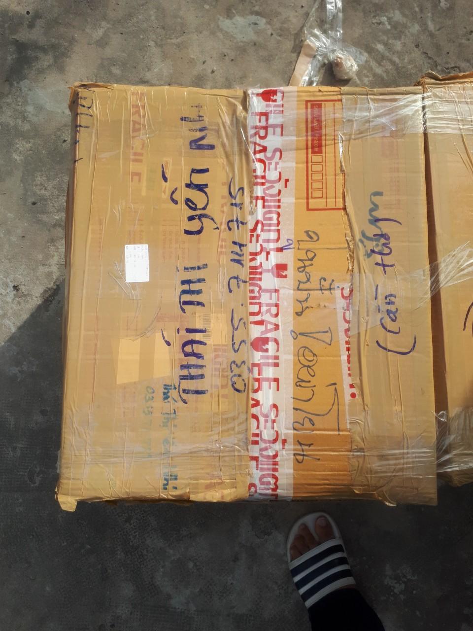 Thâm nhập đường dây mua bán Kumanthong: Công an Cần Thơ tạm giữ 71 búp bê nghi là Kumanthong - Ảnh 1.