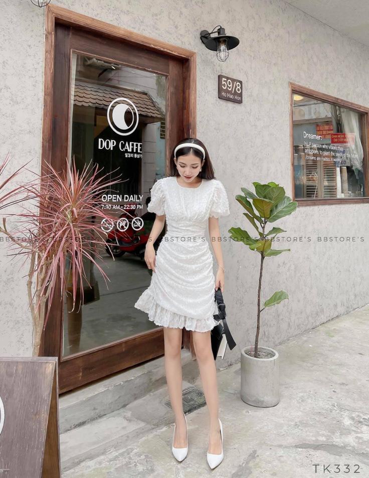 BBSTORE'S – 7 năm phát triển để trở thành địa chỉ mua sắm quen thuộc của tín đồ thời trang Sài Gòn - Ảnh 1.
