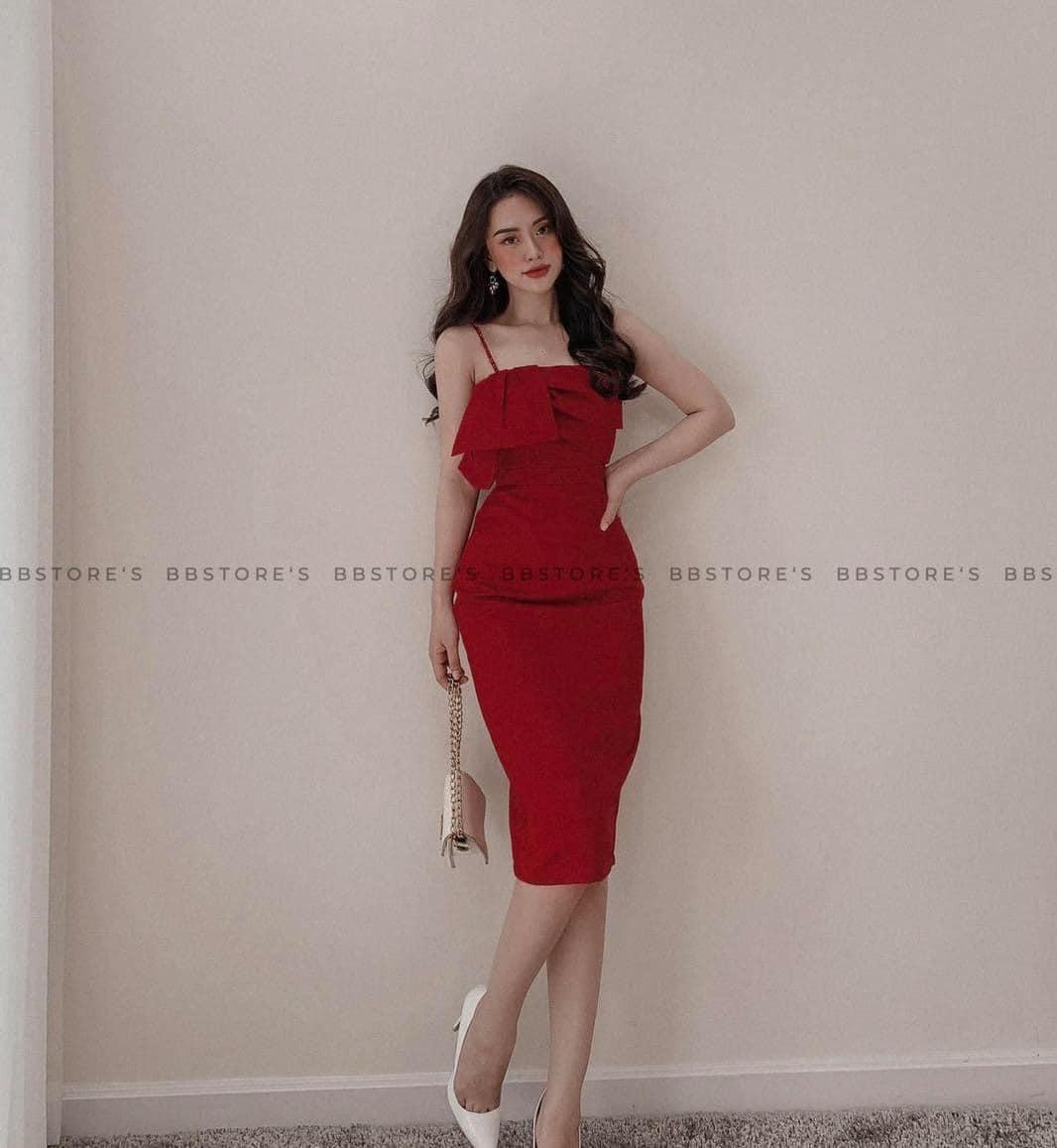 BBSTORE'S – 7 năm phát triển để trở thành địa chỉ mua sắm quen thuộc của tín đồ thời trang Sài Gòn - Ảnh 2.