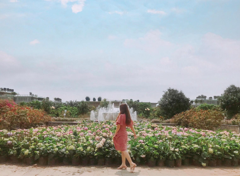Hội nghiền du lịch tuyên bố Lễ hội du lịch Sầm Sơn tháng 4 hot không kém Songkran và đây là lí do - Ảnh 1.