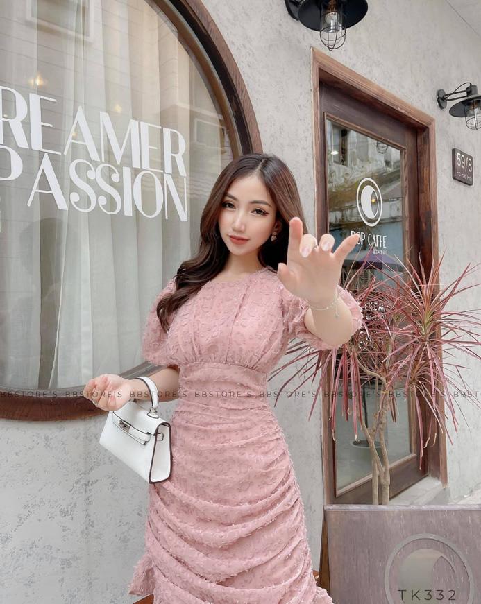 BBSTORE'S – 7 năm phát triển để trở thành địa chỉ mua sắm quen thuộc của tín đồ thời trang Sài Gòn - Ảnh 4.