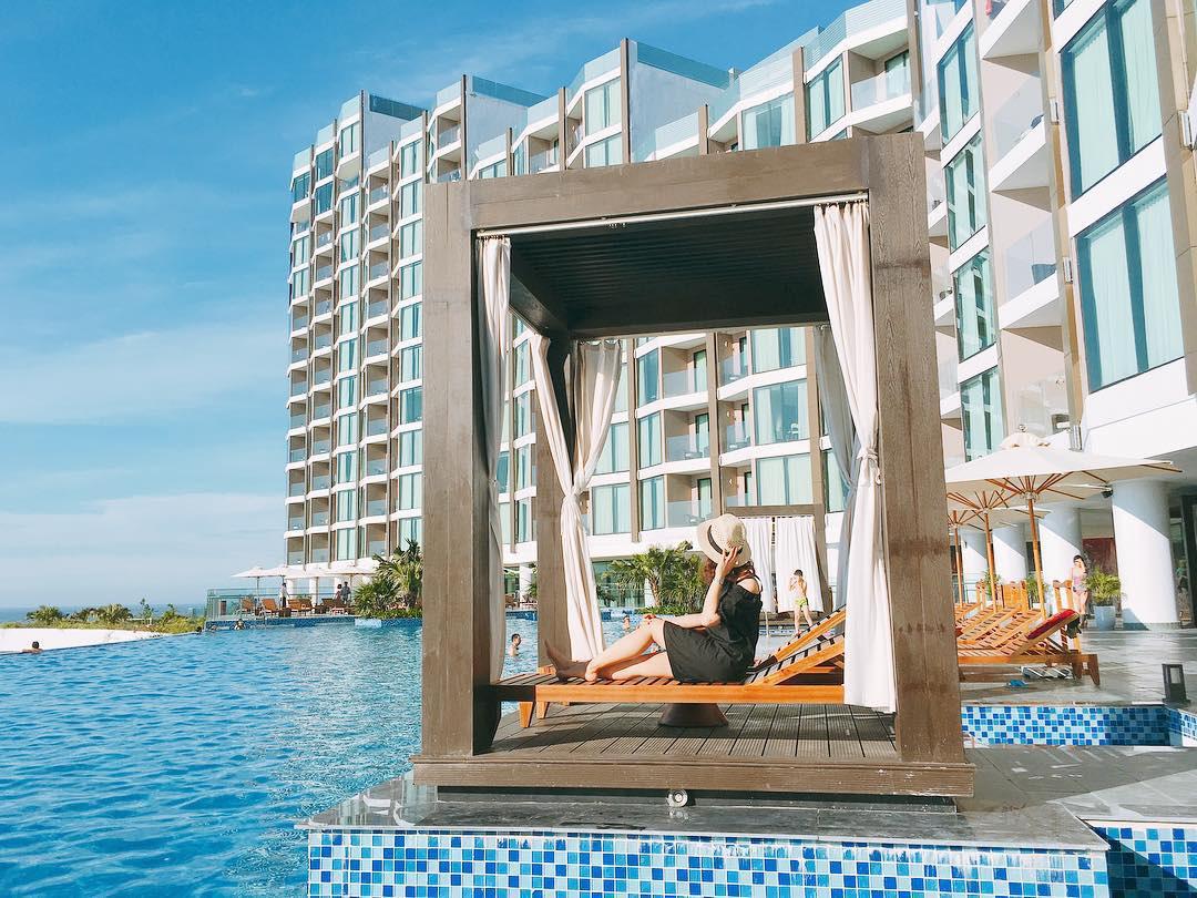 Hội nghiền du lịch tuyên bố Lễ hội du lịch Sầm Sơn tháng 4 hot không kém Songkran và đây là lí do - Ảnh 5.