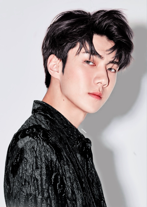 Song Hye Kyo đóng phim chung với mỹ nam nhóm EXO liền gây tranh cãi, lý do đến cả sao Việt cũng hay mắc phải - Ảnh 3.
