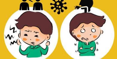 Bệnh viêm màng não mủ đặc biệt nguy hiểm khi thời tiết giao mùa: Triệu chứng, đối tượng dễ mắc và những việc cần làm để phòng bệnh - Ảnh 9.