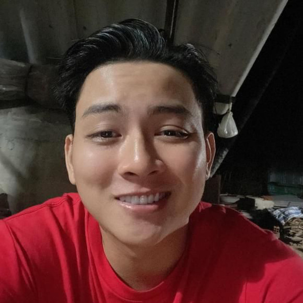 Vợ cũ Hoài Lâm bỗng đăng ảnh cặp đôi Song Song và ẩn ý về chuyện bội bạc: Hãy để ông trời định đoạt? - Ảnh 5.