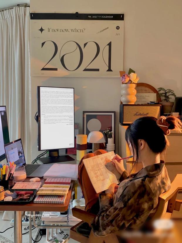 Ham du học giá rẻ mùa Covid, nhiều thạc sĩ Trung Quốc ngậm ngùi nếm trái đắng: Nguyên học kỳ không thấy mặt giáo viên, biết yes, ok cũng đủ qua môn - Ảnh 4.