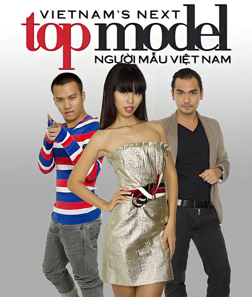 Nathan Lee và giám đốc sản xuất Vietnams Next Top Model chính thức xoá bỏ mâu thuẫn 11 năm về trước - Ảnh 5.
