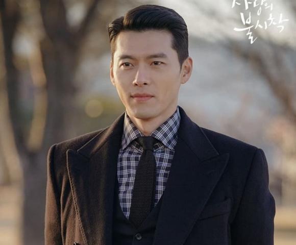 Lộ giá cát-xê đóng phim của Song Hye Kyo chưa bằng phân nửa so với Jun Ji Hyun, Hyun Bin - Song Joong Ki cũng thua kém - Ảnh 5.