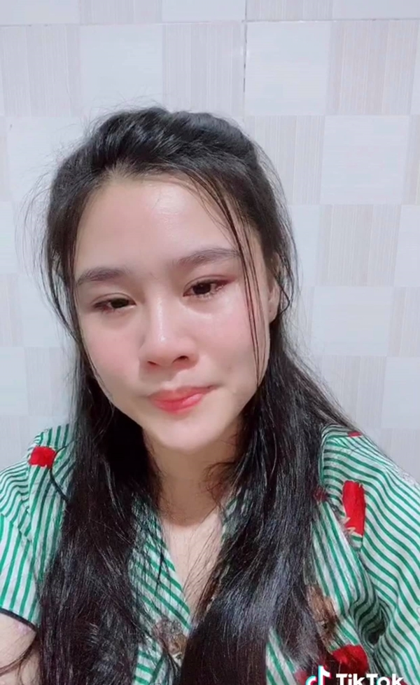 Linh Lan lên tiếng trước nghi vấn Helen không phải con ruột của cố ca sĩ Vân Quang Long, tiết lộ điều hối hận khi hay tin chồng qua đời - Ảnh 4.