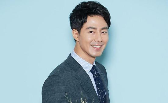 Lộ giá cát-xê đóng phim của Song Hye Kyo chưa bằng phân nửa so với Jun Ji Hyun, Hyun Bin - Song Joong Ki cũng thua kém - Ảnh 7.