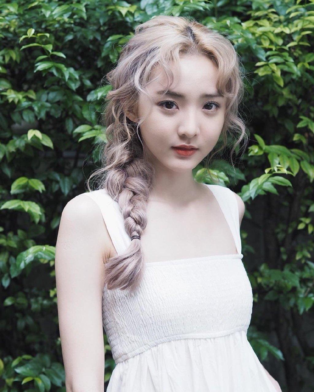 Paparazzi xứ Trung tóm sống cảnh hotgirl Thái cực hot tại Việt Nam hẹn hò với nam thần nổi tiếng Idol Producer - Ảnh 9.