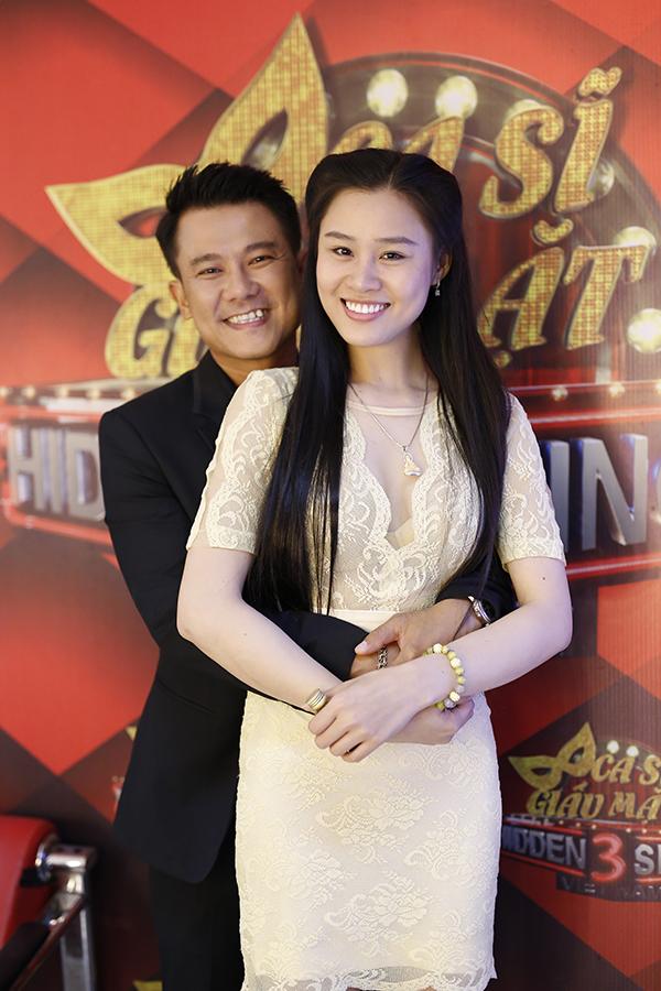 Linh Lan lên tiếng trước nghi vấn Helen không phải con ruột của cố ca sĩ Vân Quang Long, tiết lộ điều hối hận khi hay tin chồng qua đời - Ảnh 5.