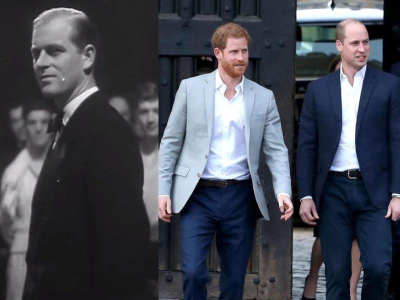 Chồng nữ Hoàng Anh - Ảnh 3.