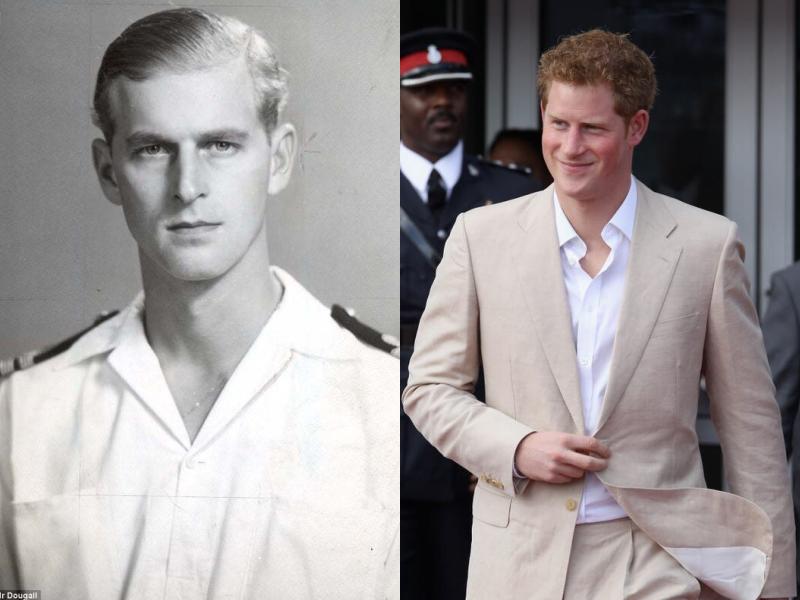 Chồng nữ Hoàng Anh - Ảnh 2.