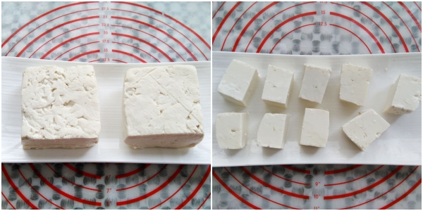 Dùng nồi chiên không dầu làm 3 món siêu ngon siêu đơn giản - Ảnh 7.
