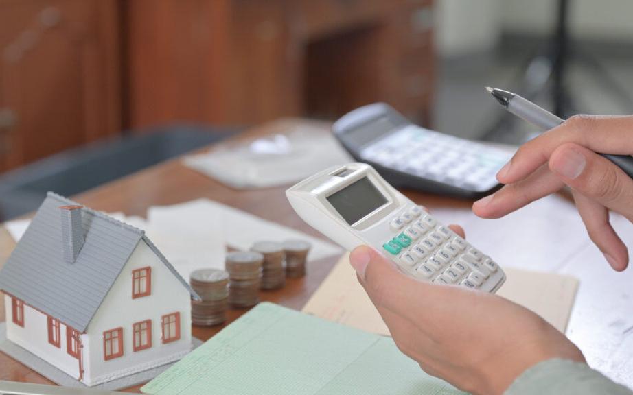 5 bước giúp bạn tiết kiệm tiền mua nhà trong 6 tháng
