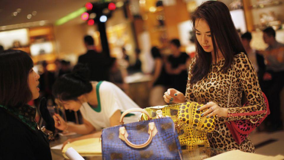 Bỏ thói quen tiêu dùng nhanh, hãy chọn những món đồ đắt tiền nhưng chất lượng là cách lựa chọn thể hiện bạn giỏi quản lý tiền  - Ảnh 4.