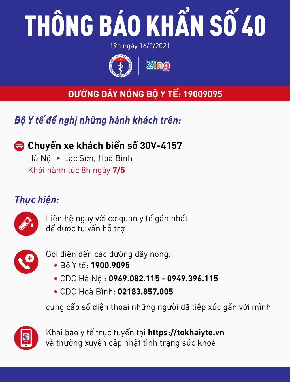 thongbaokhan40-1621166799503-162116680014591108325.jpg