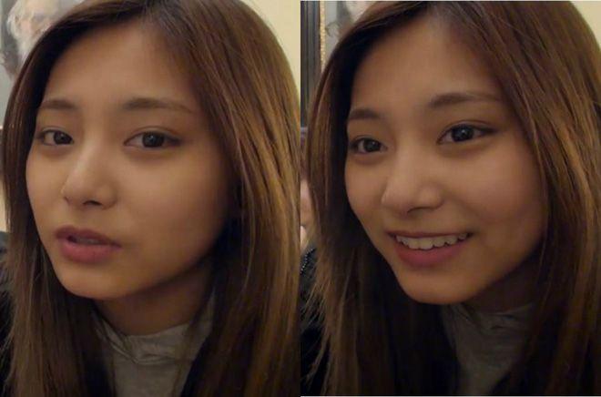 So kè Twice khi để mặc mộc: Tzuy, Sana xuống sắc rõ ràng; người đẹp nhất gây bất ngờ - Ảnh 4.