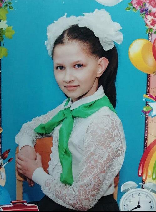 Rúng động: Bé 12 tuổi người Nga bị cưỡng hiếp và giết khi đi học về, thông tin về quá khứ bệnh hoạn của nghi phạm gây bức xúc - Ảnh 1.