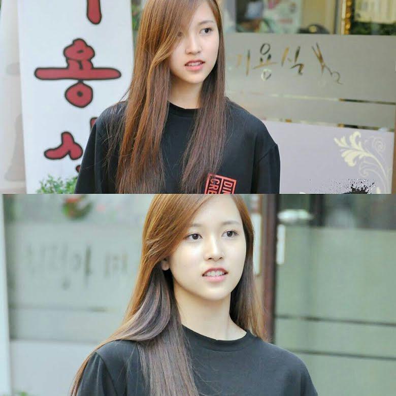 So kè Twice khi để mặc mộc: Tzuy, Sana xuống sắc rõ ràng; người đẹp nhất gây bất ngờ - Ảnh 9.