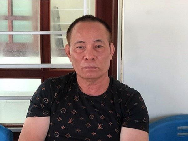 """Vụ nổ súng bắn chết 2 người ở Nghệ An: Nghi phạm là người có """"số má"""", được nhiều dân anh chị kính nể - Ảnh 1."""