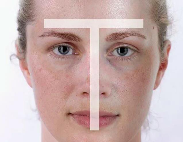 Ngoài da lão hóa thì còn 4 điều khiến bạn nhìn xuống sắc già hẳn so với tuổi, mà chỉ có một nguyên nhân duy nhất gây nên  - Ảnh 1.