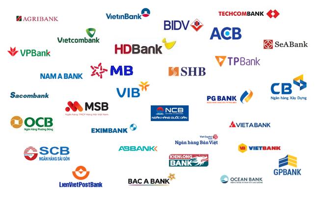 Phí rút tiền tại ATM của các ngân hàng hiện nay ra sao? - Ảnh 2.